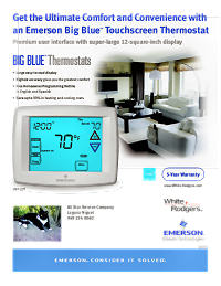 200 x 259 · 16 kB · jpeg, Commercial Refrigeration Residential